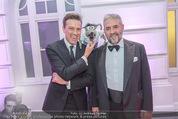 Flair de Parfum - Parkhotel Schönbrunn - Sa 10.10.2015 - Robert STEINER, Lorenzo VILLORESI32