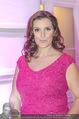 Flair de Parfum - Parkhotel Schönbrunn - Sa 10.10.2015 - Barbara KARLICH35