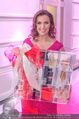 Flair de Parfum - Parkhotel Schönbrunn - Sa 10.10.2015 - Barbara KARLICH4