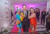 Flair de Parfum - Parkhotel Schönbrunn - Sa 10.10.2015 - Robert STEINER41
