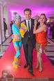 Flair de Parfum - Parkhotel Schönbrunn - Sa 10.10.2015 - Robert STEINER42