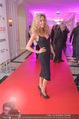 Flair de Parfum - Parkhotel Schönbrunn - Sa 10.10.2015 - Michaela WOLF alias Wendy NIGHT43