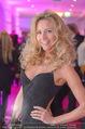 Flair de Parfum - Parkhotel Schönbrunn - Sa 10.10.2015 - Michaela WOLF alias Wendy NIGHT44