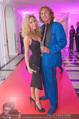 Flair de Parfum - Parkhotel Schönbrunn - Sa 10.10.2015 - Michaela WOLF alias Wendy NIGHT, Toni REI46