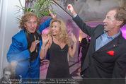 Flair de Parfum - Parkhotel Schönbrunn - Sa 10.10.2015 - Michaela WOLF alias Wendy NIGHT, Heribert KASPER, Toni REI54