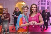 Flair de Parfum - Parkhotel Schönbrunn - Sa 10.10.2015 - Barbara KARLICH, Daniela FAAST57