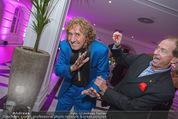 Flair de Parfum - Parkhotel Schönbrunn - Sa 10.10.2015 - Toni REI, Heribert KASPER6