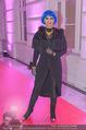Flair de Parfum - Parkhotel Schönbrunn - Sa 10.10.2015 - Domino BLUE62