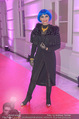 Flair de Parfum - Parkhotel Schönbrunn - Sa 10.10.2015 - Domino BLUE63