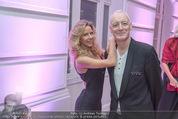 Flair de Parfum - Parkhotel Schönbrunn - Sa 10.10.2015 - Michaela WOLF alias Wendy NIGHT, Gery HOWARD67