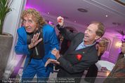 Flair de Parfum - Parkhotel Schönbrunn - Sa 10.10.2015 - Toni REI, Heribert KASPER8