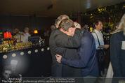 Teamparty - Volksgarten - Mo 12.10.2015 - Alfred Gigi LUDWIG, Christian FUCHS30