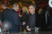 Teamparty - Volksgarten - Mo 12.10.2015 - Marcel KOLLER9