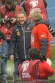 Österreich - Liechtenstein - Ernst Happel Stadion - Mo 12.10.2015 - Marcel KOLLER103