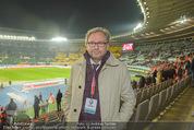 Österreich - Liechtenstein - Ernst Happel Stadion - Mo 12.10.2015 - 136