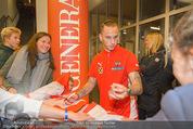 Österreich - Liechtenstein - Ernst Happel Stadion - Mo 12.10.2015 - Marko ARNAUTOVIC153