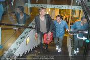 Österreich - Liechtenstein - Ernst Happel Stadion - Mo 12.10.2015 - Marc JANKO, Christian FUCHS164