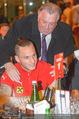 Österreich - Liechtenstein - Ernst Happel Stadion - Mo 12.10.2015 - Marko ARNAUTOVIC, Alfred Gigi LUDWIG182