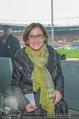 Österreich - Liechtenstein - Ernst Happel Stadion - Mo 12.10.2015 - Johanna MIKL-LEITNER33