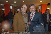 Österreich - Liechtenstein - Ernst Happel Stadion - Mo 12.10.2015 - Karlheinz KOPF, Willi RUTTENSTEINER45