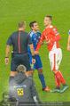 Österreich - Liechtenstein - Ernst Happel Stadion - Mo 12.10.2015 - 48