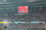 Österreich - Liechtenstein - Ernst Happel Stadion - Mo 12.10.2015 - 65