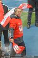 Österreich - Liechtenstein - Ernst Happel Stadion - Mo 12.10.2015 - Marcel KOLLER67