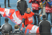 Österreich - Liechtenstein - Ernst Happel Stadion - Mo 12.10.2015 - Marcel KOLLER68