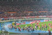 Österreich - Liechtenstein - Ernst Happel Stadion - Mo 12.10.2015 - 84