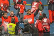 Österreich - Liechtenstein - Ernst Happel Stadion - Mo 12.10.2015 - David ALABA95