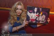 Baumann Kalenderpräsentation - Eden Bar - Mi 14.10.2015 - Dolly BUSTER11