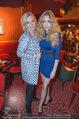 Baumann Kalenderpräsentation - Eden Bar - Mi 14.10.2015 - Claudia EFFENBERG, Dolly BUSTER27