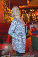 Baumann Kalenderpräsentation - Eden Bar - Mi 14.10.2015 - Claudia EFFENBERG31