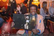 Baumann Kalenderpräsentation - Eden Bar - Mi 14.10.2015 - Roberto BLANCO38