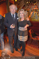 Baumann Kalenderpräsentation - Eden Bar - Mi 14.10.2015 - Friedrich und Jeanine SCHILLER41