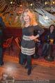 Baumann Kalenderpräsentation - Eden Bar - Mi 14.10.2015 - Jeanine SCHILLER42