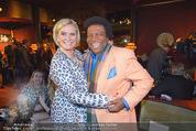 Baumann Kalenderpräsentation - Eden Bar - Mi 14.10.2015 - Claudia EFFENBERG, Roberto BLANCO54