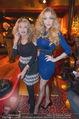 Baumann Kalenderpräsentation - Eden Bar - Mi 14.10.2015 - Jeanine SCHILLER, Dolly BUSTER65