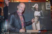 Baumann Kalenderpräsentation - Eden Bar - Mi 14.10.2015 - Andy LEE LANG69