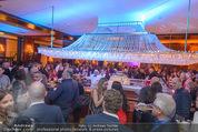 Viennale Cocktail - Hotel Intercontinental - Mi 14.10.2015 - 32