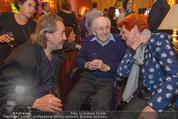 Viennale Cocktail - Hotel Intercontinental - Mi 14.10.2015 - Hans HURCH, Eric PLESKOW4