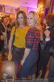 Viennale Cocktail - Hotel Intercontinental - Mi 14.10.2015 - Doris SCHRETZMAYER, Nina PROLL7