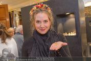 Boltenstern Schmuck - Park Hyatt Vienna - Do 15.10.2015 - Niki OSL6