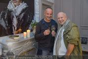 Charity Flohmarkt - Altstadt Hotel - Do 15.10.2015 - Andi Andreas LACKNER, Bernd SCHLACHER18