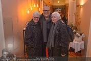 Charity Flohmarkt - Altstadt Hotel - Do 15.10.2015 - 2