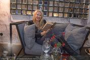 Charity Flohmarkt - Altstadt Hotel - Do 15.10.2015 - Claudia ST�CKL3