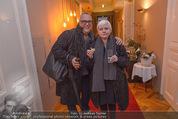 Charity Flohmarkt - Altstadt Hotel - Do 15.10.2015 - 5