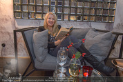 Charity Flohmarkt - Altstadt Hotel - Do 15.10.2015 - Claudia ST�CKL6