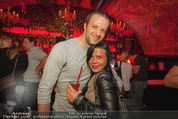 Free Night - Melkerkeller - Fr 16.10.2015 - 19