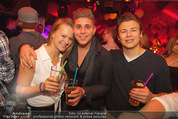 Free Night - Melkerkeller - Fr 16.10.2015 - 32